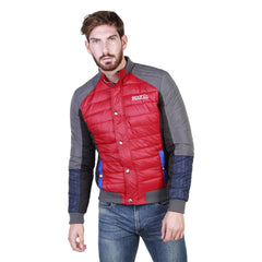 Sparco BREMERTON | Buy CLOTHING - JACKETS Products Online With the Best Deals at Anbmart.com.au!