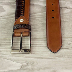 Sunvalley 1 Belt - MEN - ACCESSORIES - BELTS - Mates In Style Fashion