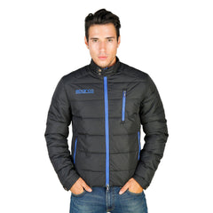 Sparco INDY | Buy CLOTHING - JACKETS Products Online With the Best Deals at Anbmart.com.au!