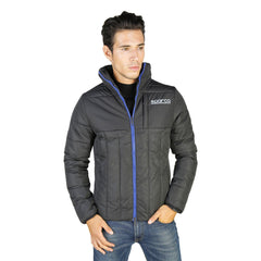 Sparco DRAG | Buy CLOTHING - JACKETS Products Online With the Best Deals at Anbmart.com.au!