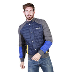 Sparco BREMERTON - CLOTHING - JACKETS - Mates In Style Fashion