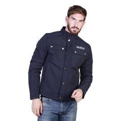 Sparco BERWICK | Buy CLOTHING - JACKETS Products Online With the Best Deals at Anbmart.com.au!