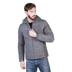 Sparco GREENWOOD | Buy CLOTHING - JACKETS Products Online With the Best Deals at Anbmart.com.au!