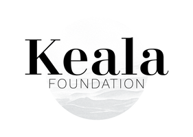 Keala Foundation