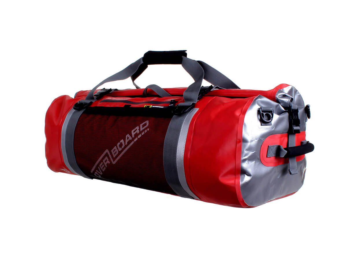 OverBoard Pro-Sports Waterproof Duffel Bag - 60 Litres | AOB1154R