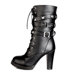 PRUNELLA™ - BOOTS
