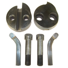Load image into Gallery viewer, stump grinder teeth replacement kits