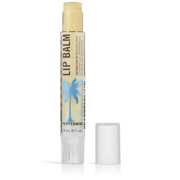 Lip Balm | Peppermint