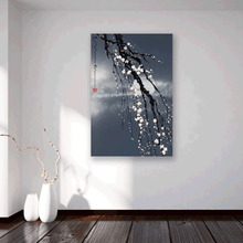 Load image into Gallery viewer, Impromptu - Simon Bull - Gallery Wrap Canvas w/ COA (Various Sizes)
