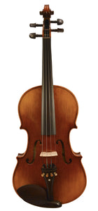 Vivace VA-500 Advanced Viola
