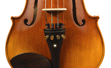 Load image into Gallery viewer, Vivace VA-500 Advanced Viola