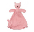 Peppa Organic Bonding Dolls - Mila