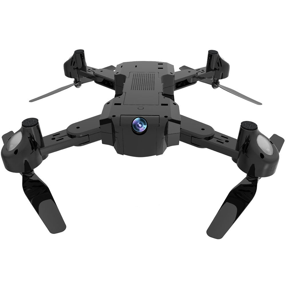 Drone Aircraft Funny Four-Axis RC Outdoor Performance Uav Beginning Ability Hover