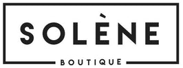 SoleneBoutique