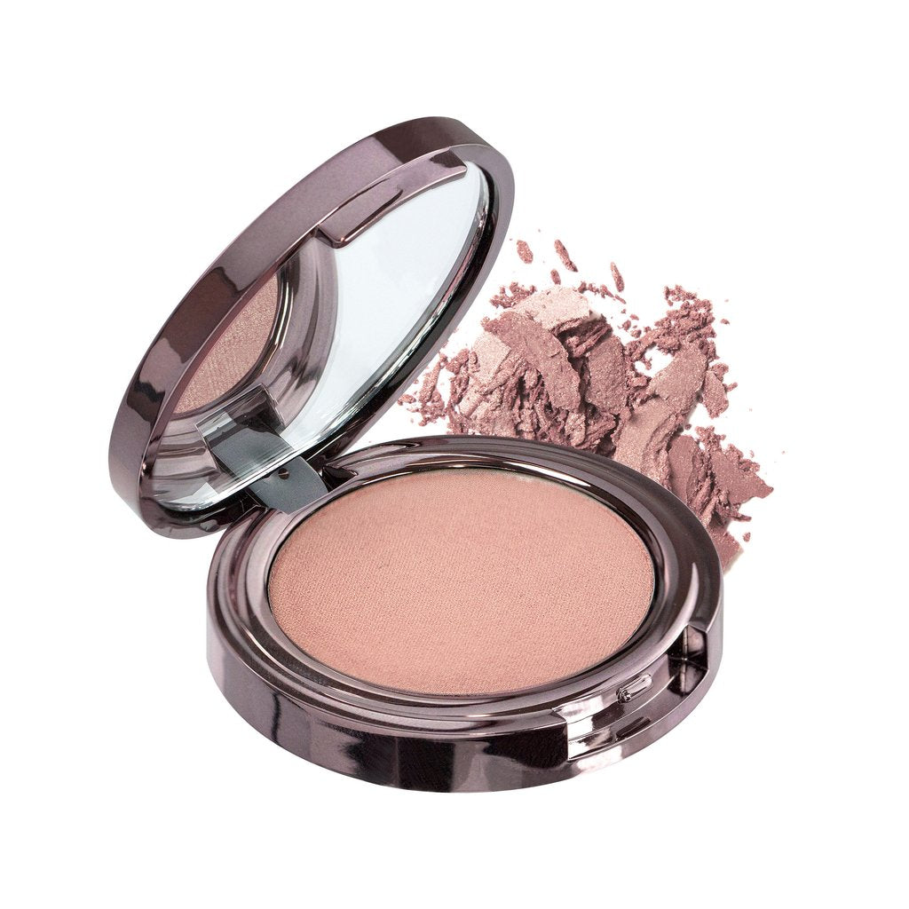 Girlactik Star Blush Naples