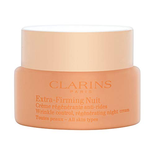 Clarins Extra-Firming Nuit Night Cream - AST