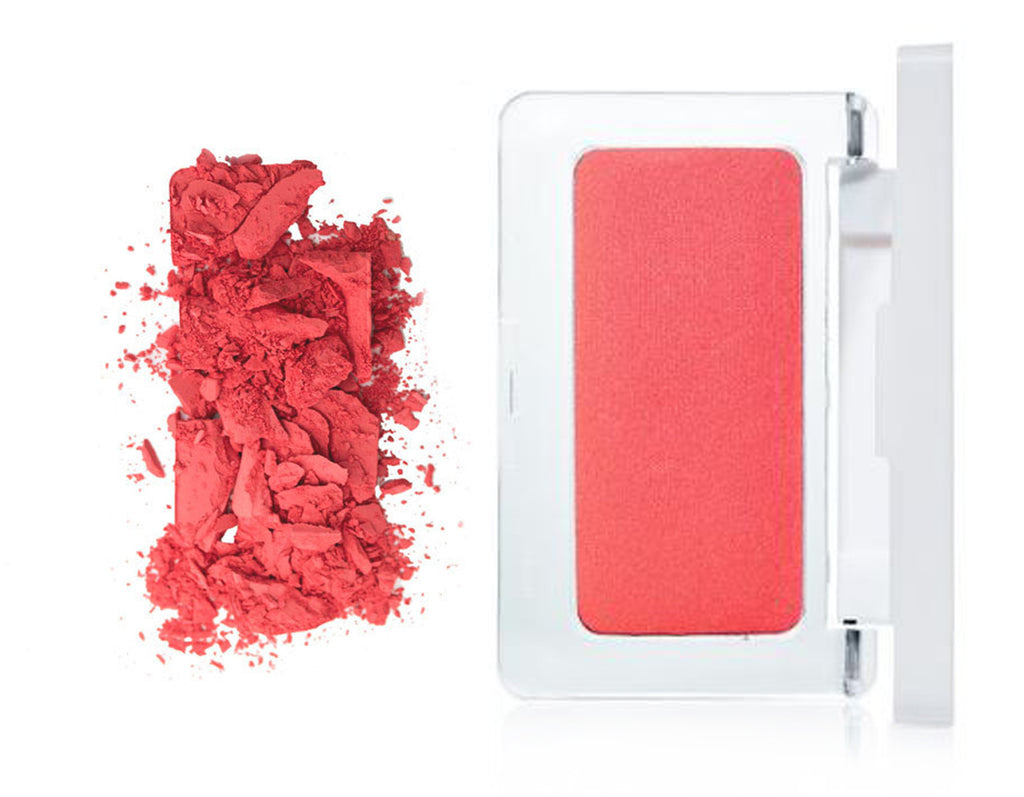 RMS Crushed Rose Pressed Blush