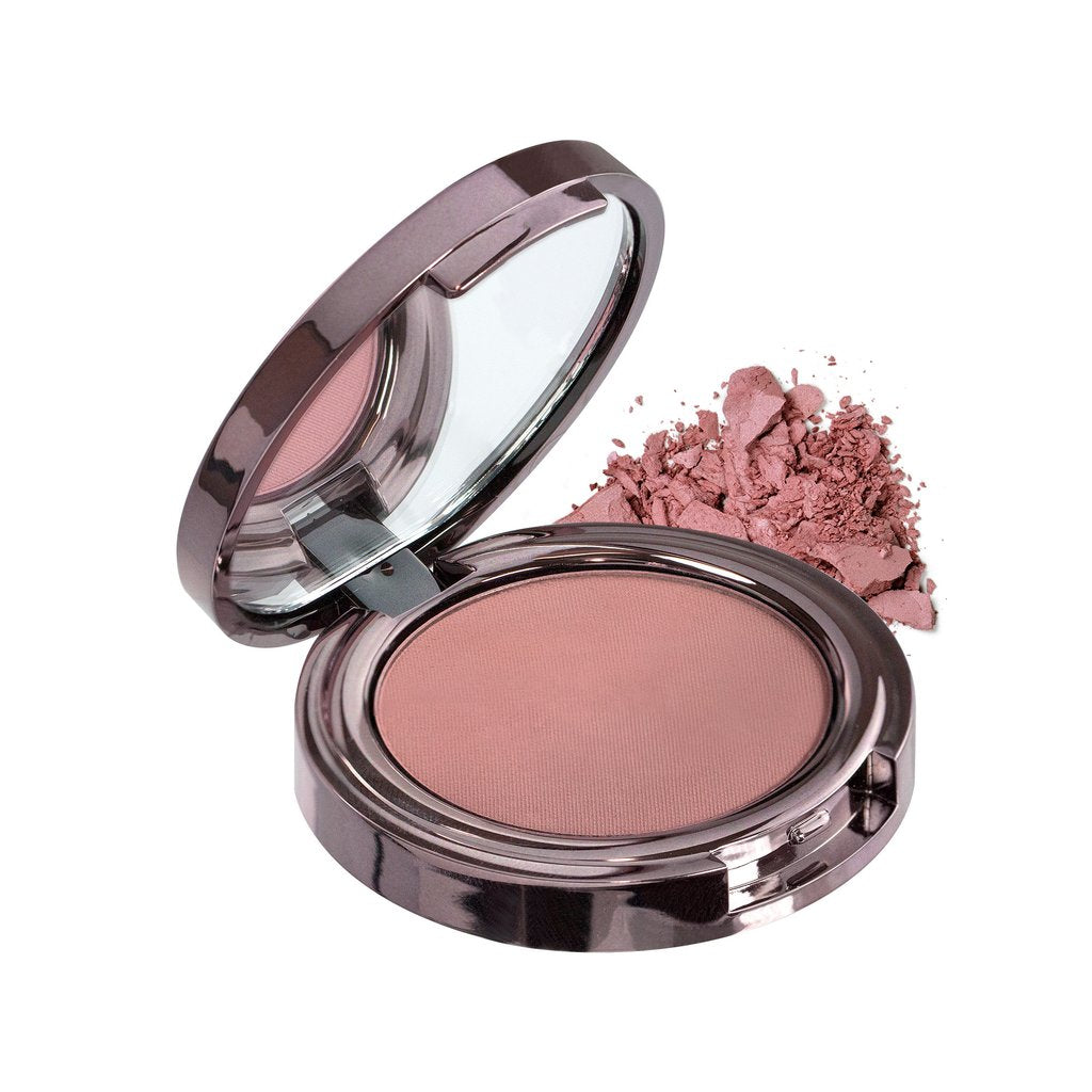Girlactik Star Blush Madrid