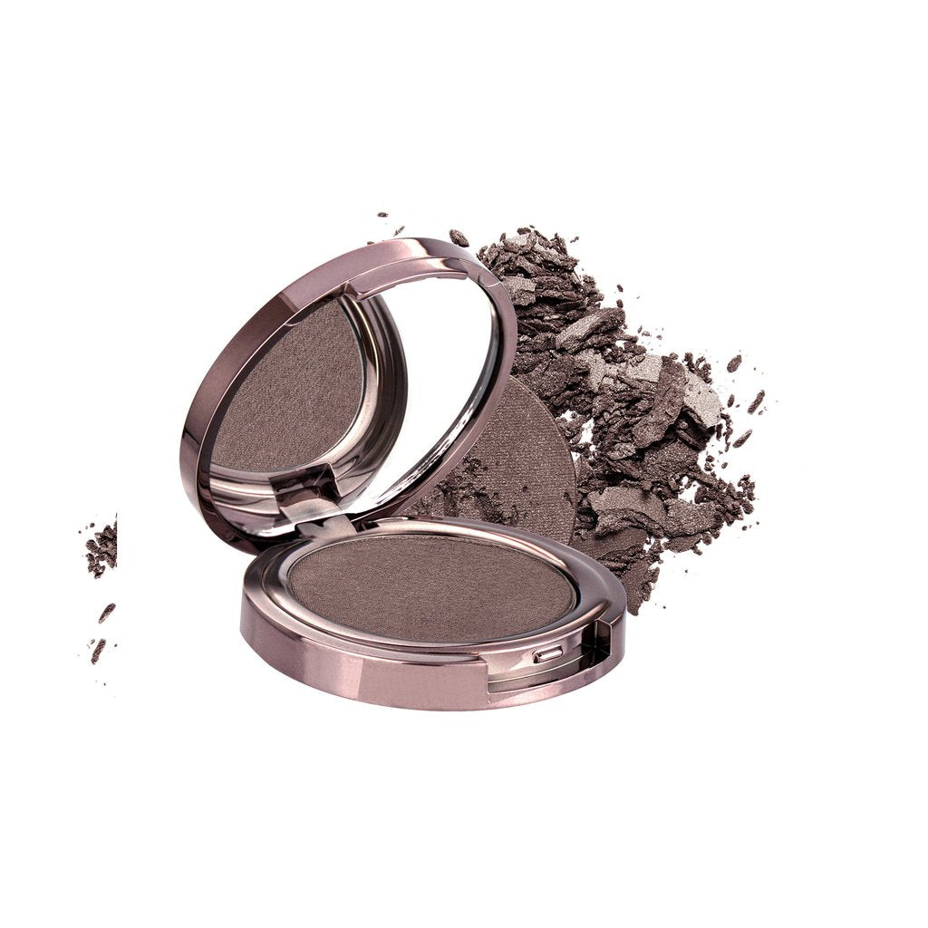 Girlactik Star Shadows Sultry (shimmering pewter)