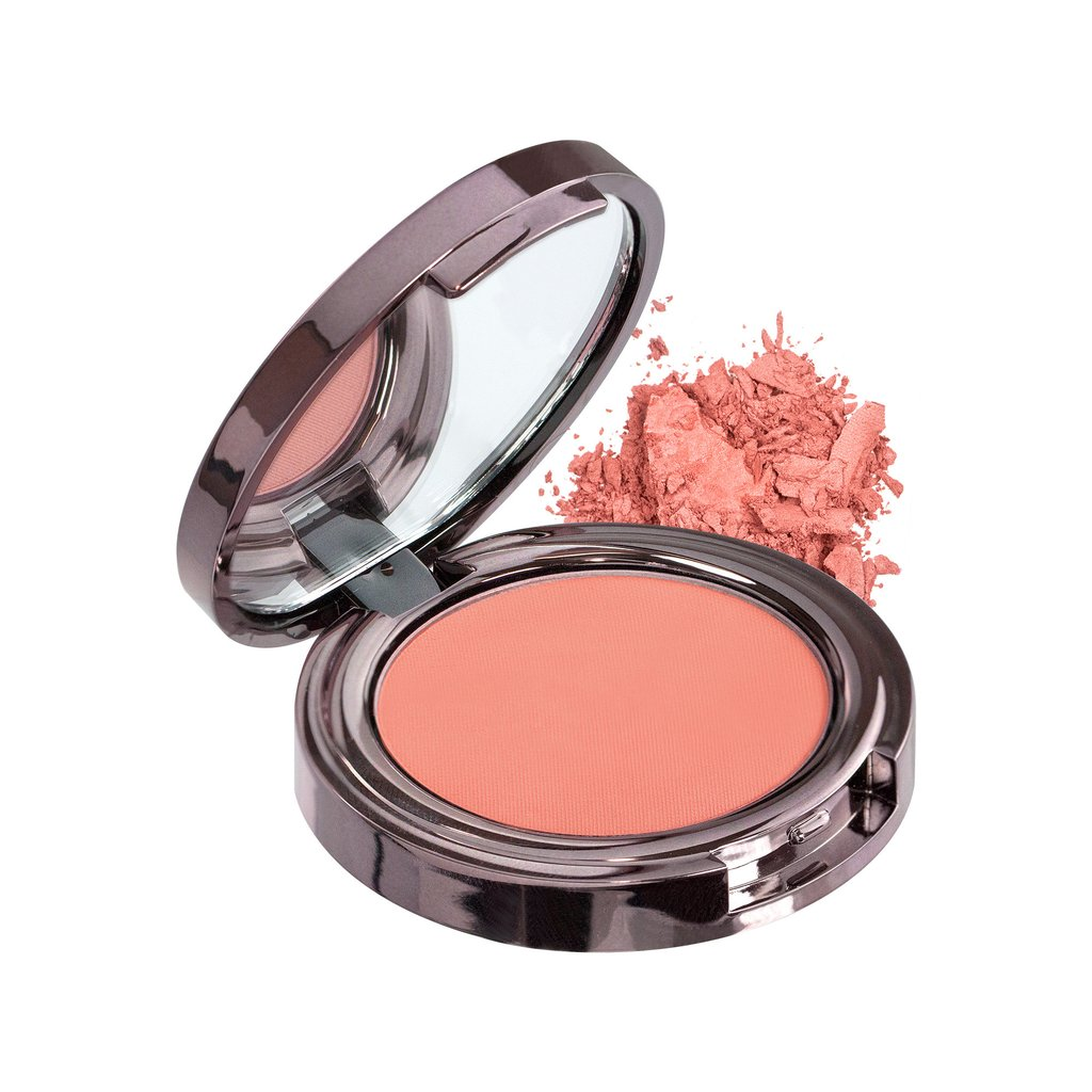Girlactik Florence Star Blush