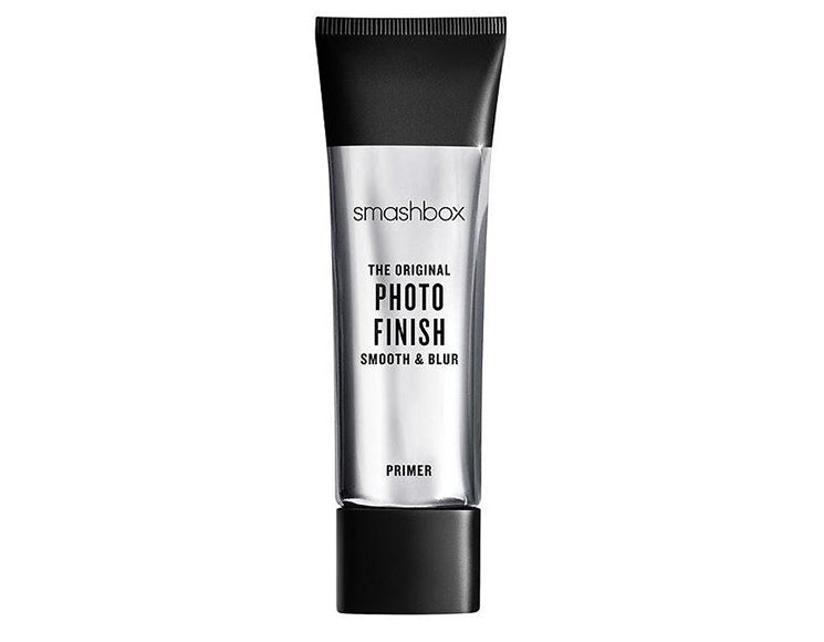 Photo Finish Super Light Primer, Travel Size