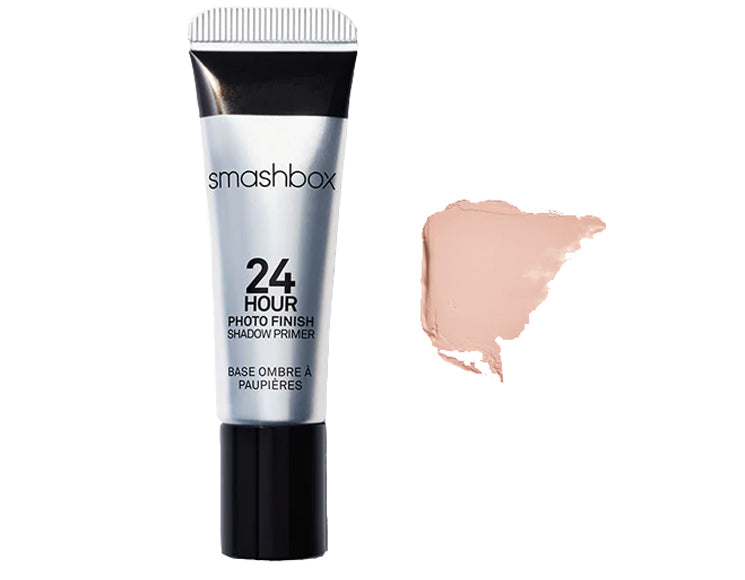 Smashbox Photo Finish Shadow Primer, 0.41 Fluid Ounce
