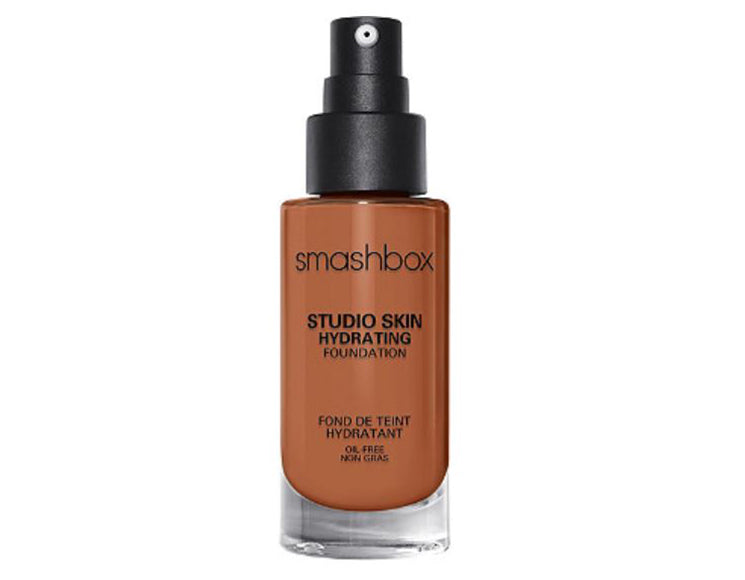 Smashbox Studio Skin 15 Hour Wear Foundation Spf 10 - 4.2