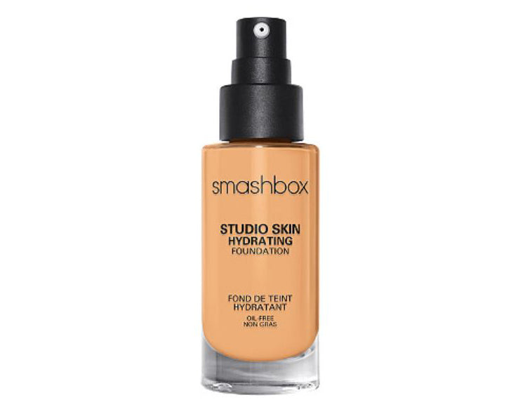 SMASHBOX Studio Skin 15 Hour Wear Hydrating Foundation -  2.35 , 1 oz