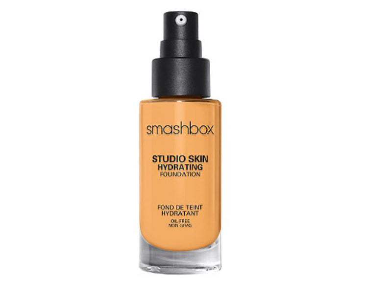 SMASHBOX Studio Skin 15 Hour Wear Hydrating Foundation -  3.05 (1 fl oz)