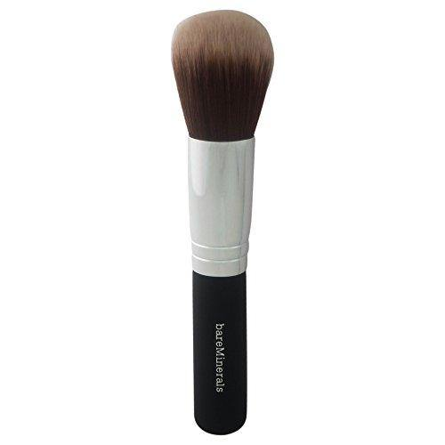 bareMinerals Soft Focus Face Brush for Women