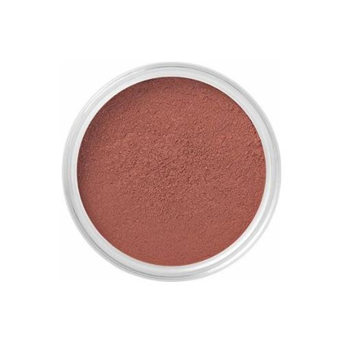 Golden Gate Loose Blush