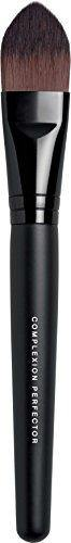 bareMinerals Complexion Perfector Brush, 0.3 Ounce