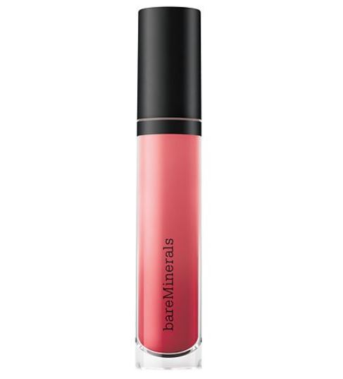 Statement Matte Liquid Lipcolor Juicy