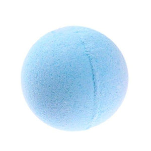 Fizzle Bath Bombs - oddly satisfying slime