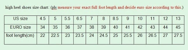 Sestito 2018 Women Winter Fashion Multi Color Flat Knee High Boots Ladies Round Toe Ankle Strap Long Boots Girls Runway Shoes