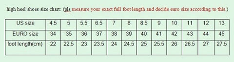 Image of Sestito 2018 Women Winter Fashion Multi Color Flat Knee High Boots Ladies Round Toe Ankle Strap Long Boots Girls Runway Shoes