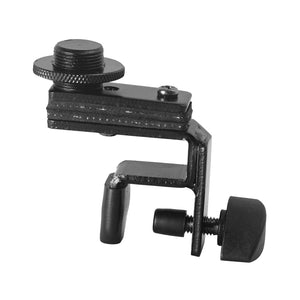 On-Stage Stands DM01 Drum Mic Clip
