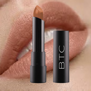 By The Clique Premium Satin Lipstick Cliquesticks | 6 Colors
