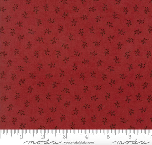 "Howard Marcus Compassion - Red 108"" Wide Back"