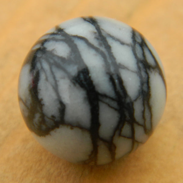 14mm Meshy Stone