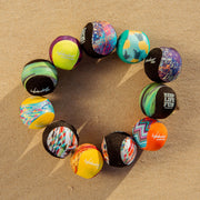 Enjoy Water bouncing balls with Waboba's Gel Ball Collector's Pack - Fun Outdoor Sports Store