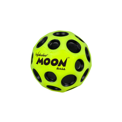 Enjoy Land balls with Waboba's Moon Ball - Fun Outdoor Sports Store