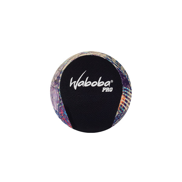 Enjoy Water bouncing balls with Waboba's Pro (2019) - Fun Outdoor Sports Store