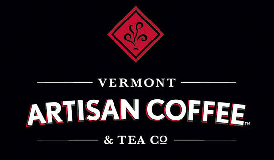 VT Artisan Coffee & Tea Co.