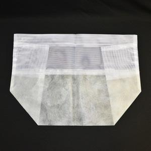 92008740 - Replacement Filter Bag, 100 Micron