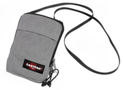 Pochette EASTPAK BUDDY sunday grey Face