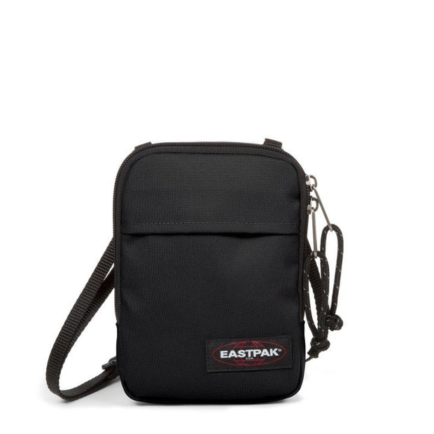 Sac bandoulière Eastpak Buddy Black face
