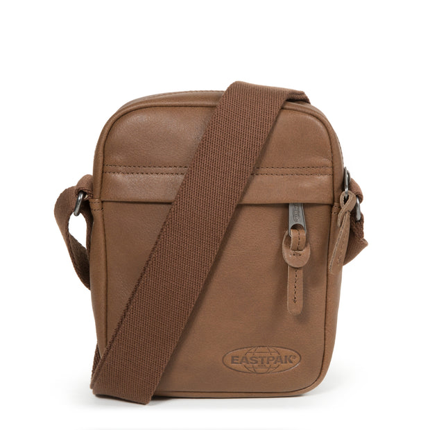 Sacoche Eastpak The One Brownie