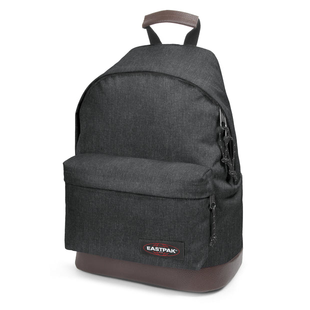 Sac Eastpak Wyoming Black Denim