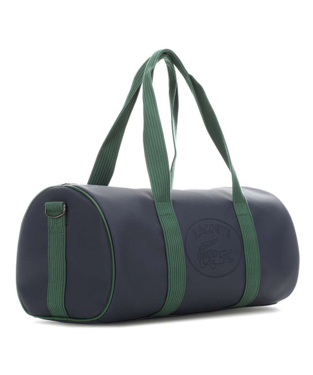 Sac weekender Lacoste 48h NH2872MX dos